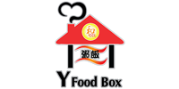 yfoodbox