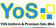 YOS Uniform & Premium Sdn. Bhd.